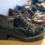 Маркировка остатков обуви в магазине: инструкция для ИП