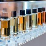 Маркировка парфюмерии в 2020 году