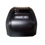 Принтер чеков PayTor TRP58
