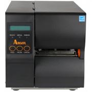 Принтер для маркировки Argox iX4_2