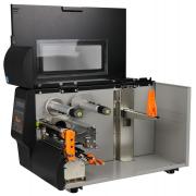 Принтер для маркировки Argox iX4_3