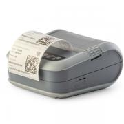 Принтер для маркировки АТОЛ XP-323