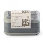 Принтер для маркировки АТОЛ XP-323B_2
