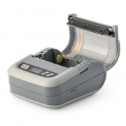 Принтер для маркировки АТОЛ XP-323B_3
