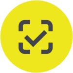 Регистрация в системе Честный Знак