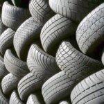 Маркировка шин: что ожидает бизнесменов