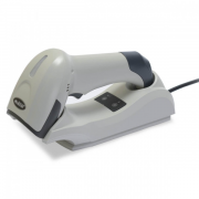 Сканер штрих-кода Mertech CL-2300 BLE Dongle P2D_2