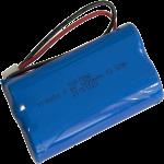 Аккумулятор для Меркурий 180Ф