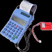 Аккумулятор для Меркурий 180Ф_2