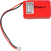 Аккумулятор для Меркурий 180Ф_3