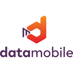 DataMobile, версия Online Lite ЕГАИС ОПТ (Android)