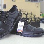 Маркировка обуви: 1С