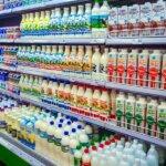 Маркировка молочной продукции: все, что необходимо знать