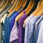 Маркировка одежды с 2020 года