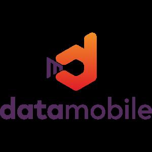 ПО DataMobile, версия Стандарт