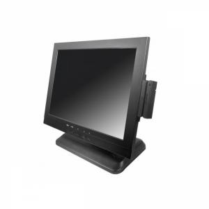 POS-монитор OL-1503