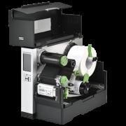 Принтер этикеток для маркировки TSC MH640P_2