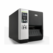 Принтер этикеток для маркировки TSC MH640P_3