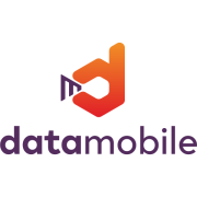 Программа для маркировки DataMobile, Upgrade с версии Стандарт PRO Маркировка до Online Lite Маркировка (Android) (копия)
