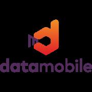 Программы для маркировки DataMobile, версия Online Маркировка (Android)