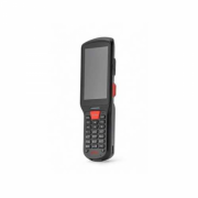 Smart.Lite c DataMobile_2