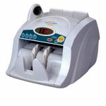 Smart SM 6100EV