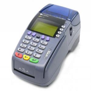 VeriFone Vx610(OMNI 5600)