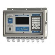 Весовой индикатор ДЭЛ-150_3