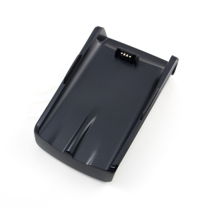 Зарядное устройство для Ingenico IWL220