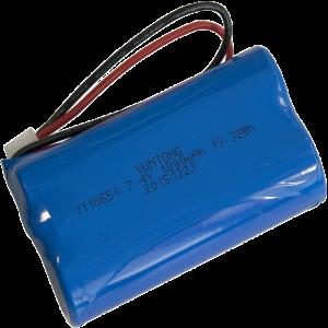 Аккумулятор для Меркурий 115Ф