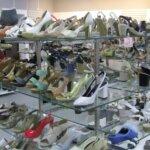 Будет ли перенос маркировки обуви на 2021 год и новые сроки в 2020 году