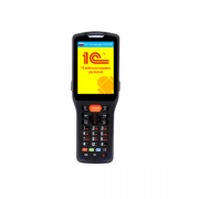 Комплекты Urovo DT30 + Mobile SMARTS: Кировка_2