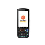 Комплекты Urovo DT40 + Mobile SMARTS: Кировка