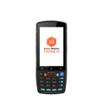 Комплекты Urovo DT40 + Mobile SMARTS: Склад 15