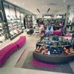 Маркировка обуви 2020 для розницы: последние новости и действующие нормы