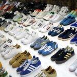 Отсрочка маркировки обуви: последние новости