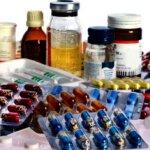 Маркировка лекарственных средств в 2020 году