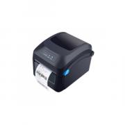 Принтер для маркировки Urovo D6000_2