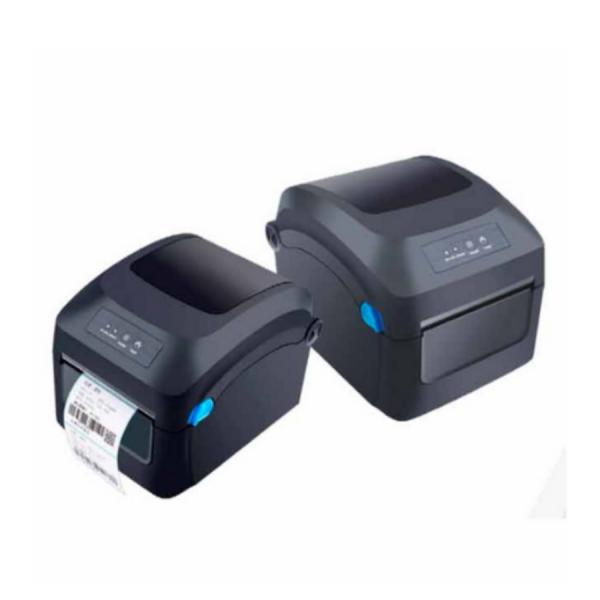 Принтер этикеток Urovo D6000