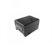 Принтер этикеток Urovo D7000_2