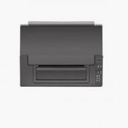 Принтер этикеток Urovo D7000_3