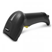 Сканер для маркировки Mercury CL-2300 BLE Dongle P2D