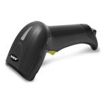 Сканер штрих-кода Mercury CL-2300 BLE Dongle P2D