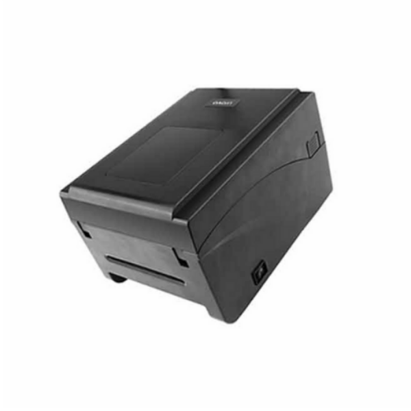 Термотрансферный принтер D7000_2
