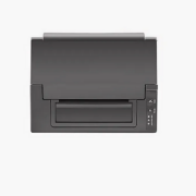 Термотрансферный принтер D7000_3