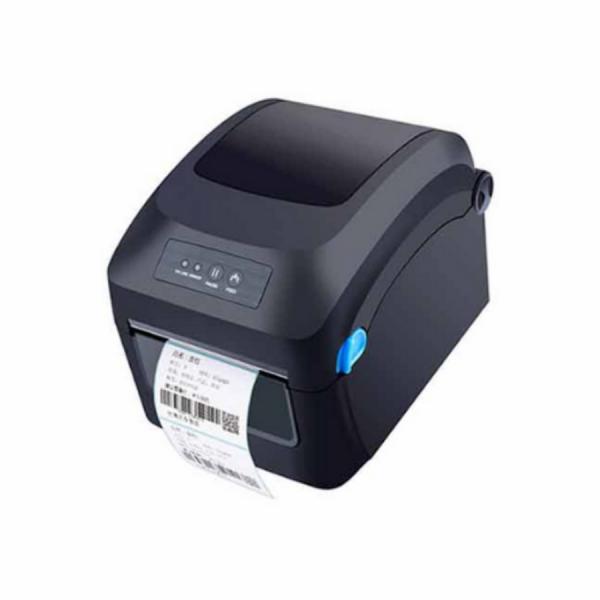 Термотрансферный принтер D8000
