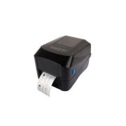 Термотрансферный принтер D8000_2