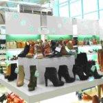 Все о маркировке обуви для розницы
