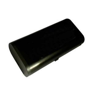 Аккумулятор для АТОЛ SMART.Lite