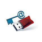 Квалифицированная электронная подпись КЭП для налоговой